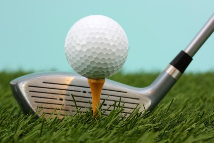 Tournoi de golf chambre de commerce de labelle for Chambre de commerce laurentides