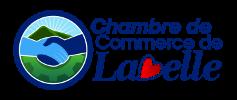 Chambre de Commerce de Labelle