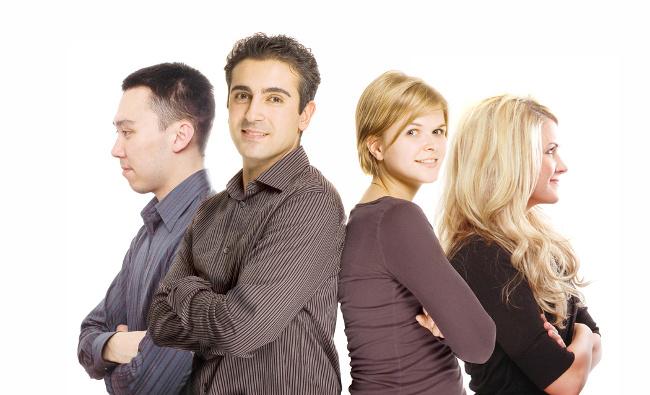 Services aux membres & avantages de la Chambre de Commerce
